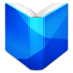 Google_Play_Books_icon