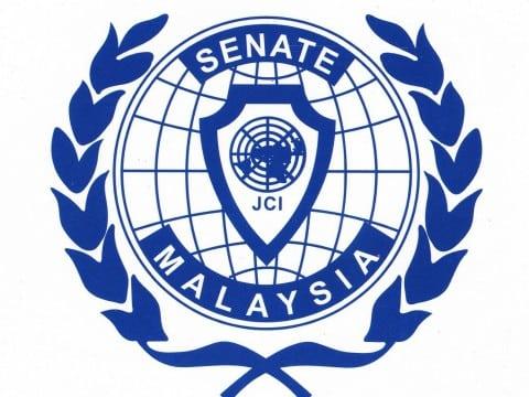 JCI Senate Malaysia