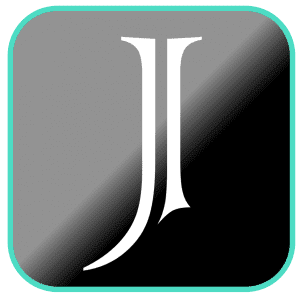 iamjaychong logo