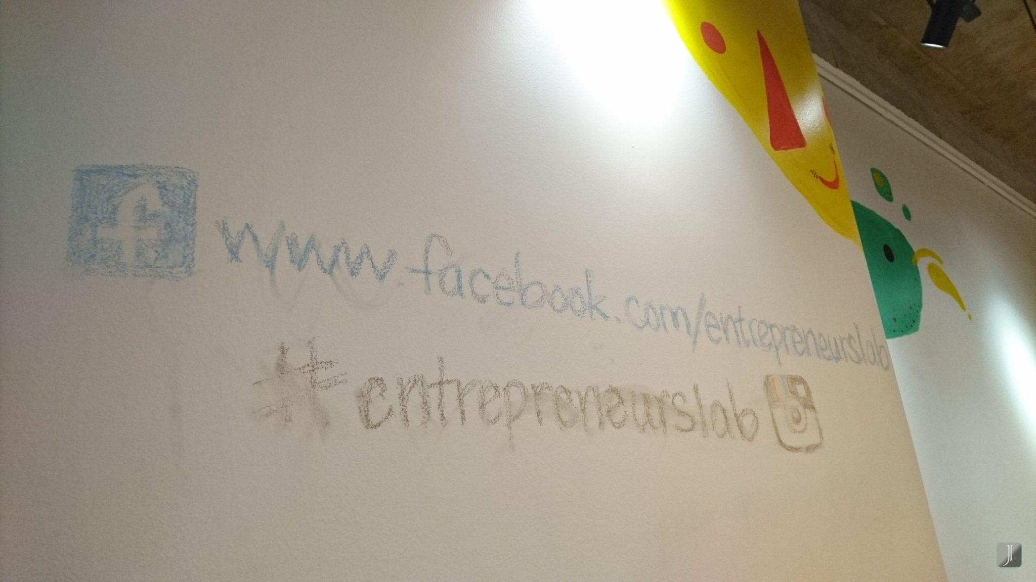 The Entrepreneurs' Lab - visit by Jay Chong (26)