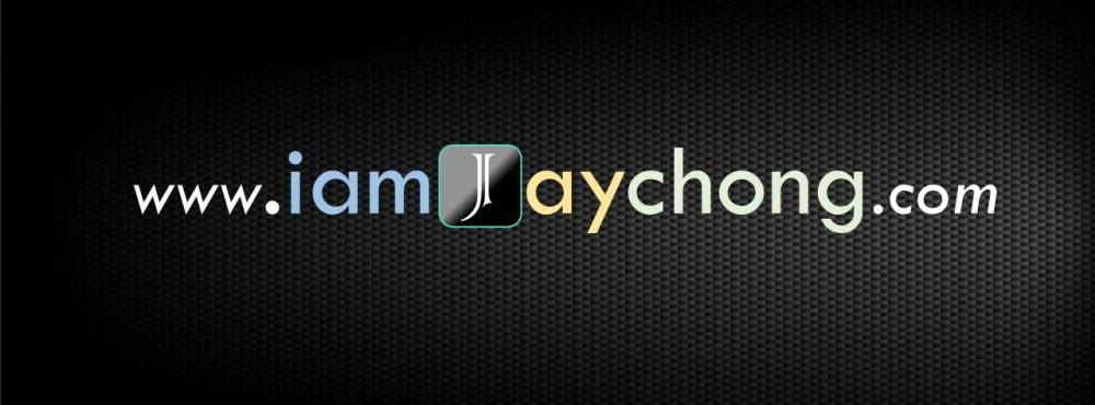 iamjaychong