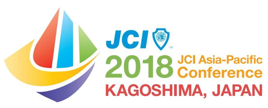 JCI Asia-Pacific Conference 2018 (Kagoshima, Japan) Program